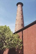 Image for Sparks Shot Tower
