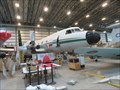 Image for Convair 580 - Ottawa, Ontario