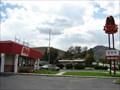 Image for Arby's - Main Street - Tooele, Utah