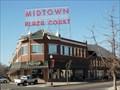 Image for Plaza Court - Oklahoma City, OK