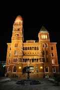Image for Bexar County Courthouse -- San Antonio TX