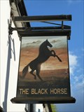 Image for The Black Horse - Black Horse Lane - Ipswich, Suffolk