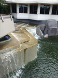 Image for North East Fountain - Lake Buena Vista, FL