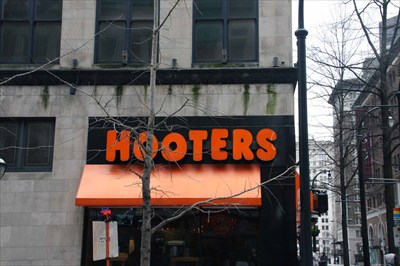 Complete Hooters in Georgia Store Locator. List of all Hooters locations in Georgia. Find hours of operation, street address, driving map, and contact information.