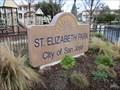 Image for St Elizabeth Park - San Jose, CA