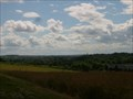 Image for Sharnbrook Village View - Temple Wood, Nr Knotting, Bedfordshire, UK