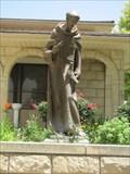 Image for St. Joseph - Hays, KS