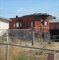 Image for SP 410  - Alviso, CA