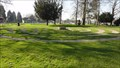 Image for Spa Park Maze – Ripon, UK