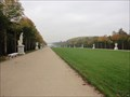 Image for Gardens of Versailles  -  Versailles, France