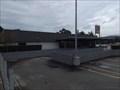 Image for ALDI Store - Green Point, NSW, Australia