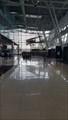 Image for Inside Aéroport M. R. Štefánik, Bratislava - Slovakia