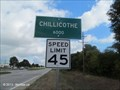 Image for Chillicothe, IL - 6000