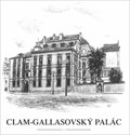 Image for Clam-Gallas Palace  by  Karel Stolar - Prague, Czech Republic