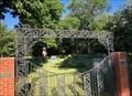 Image for Oak Mound Congregational Cemetery - Kragnes, MN