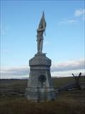 Image for 132nd Pennsylvania Volunteer Infantry - Sharpsburg, MD