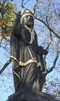 Image for Sv. Vojtech - Rakovník, CZ