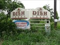 Image for Town Named To Get Free Satellite TV - DISH, TX