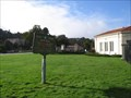 Image for Golden Gate National Cemetery - San Bruno, CA