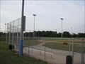 Image for Village Green - Glen Ellyn, IL