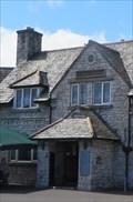 Image for Hand Inn - Denbigh, Clwyd, Wales.