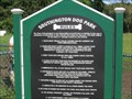 Image for Southington Dog Park - Southington, CT