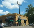 Image for Starbucks - Front Street - Binghamton, NY