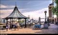 Image for Gazebos at London Bridge City Pier - Southwark (London)