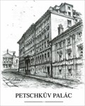 Image for Petschkuv palác  by  Karel Stolar - Prague, Czech Republic