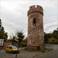 Image for Hexenturm - Treysa, Hessen, Germany