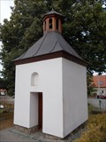 Image for Zvonice - Sosuvka, Czech Republic
