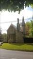 Image for Stibbington Hall Gatehouse - Wansford, Cambridgeshire