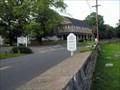 Image for Historic Fallsington - Fallsington, PA
