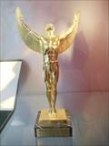 Image for Jupiter 1999 - Best German TV Film - Klemperer