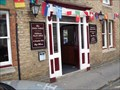 Image for Chester Arms - Oxford, UK