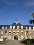 Image for RD Meetpunt: 62931001  - Heerlen