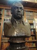 Image for Sir Joseph Banks - London, England, UK