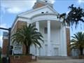 Image for 304 Trinity United Methodist Church - Tallahassee, FL