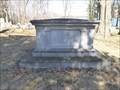 Image for Lucius Morris Beebe - Wakefield, MA