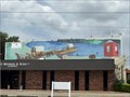 Image for Pioneer Richmond - Richmond, TX