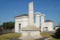 Image for Irad Ferry Monument - New Orleans, LA