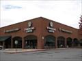 Image for Starbucks I-75 and Barrett Pkwy, Kennesaw, GA