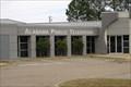 Image for WAIQ, Alabama Public Television, Montgomery AL