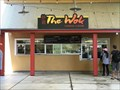 Image for The Wok - Gilroy, CA