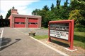 Image for Delta Fire Hall No. 3 — Delta, BC