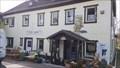 Image for Waldi's Eifel Antik - Kall, NRW, Germany