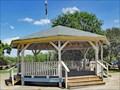 Image for Veteran's Memorial Park Gazebo - Elgin, TX