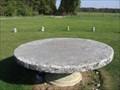 Image for Table d'Apremont - Oise