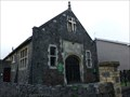 Image for Murton Wesleyan Methodist Church - Gower - Wales. Great Britain.