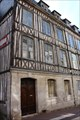 Image for Immeuble 188 rue Beauvoisine - Rouen, France